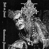 Grandaevus Daemonum
