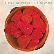 The Imperial Sound - The New AM Artwork