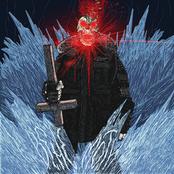 Gost: Behemoth