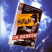 The Meteors: In Heaven