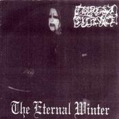 The Eternal Winter (Demo)