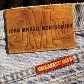 John Michael Montgomery: Greatest Hits