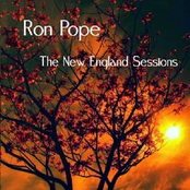 Ron Pope: The New England Sessions