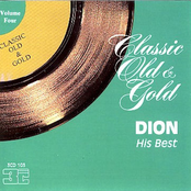 Dion: His Best