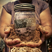 Big Smo: Grass Roots