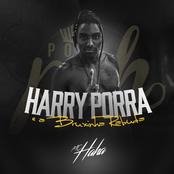 Harry Porra E A Bruxinha Rabuda