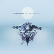 The Moon & Antarctica [Bonus Tracks]