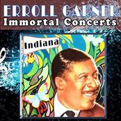 Immortal Concerts