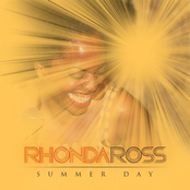 Rhonda Ross: Summer Day