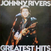 Johnny Rivers: Greatest Hits
