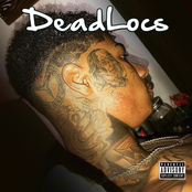 DeadLocs