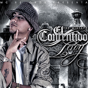 El Consentido - The MixTape