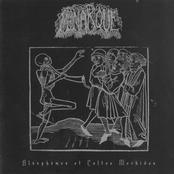 Blasphèmes Et Cultes Morbides (Compilation)