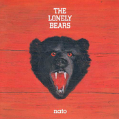 The Lonely Bears