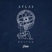 The Score: ATLAS (Deluxe)