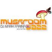 Mark Farina: Mushroom Jazz 5