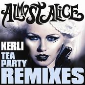 Tea Party (Remixes)