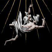 FAS - Ite, Maledicti, in ignem Aeternum