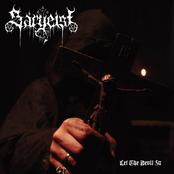 Let the Devil in (Digital Deluxe)