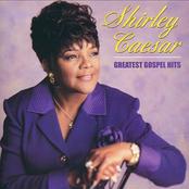 Shirley Caesar: Greatest Gospel Hits