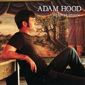 Adam Hood: Different Groove