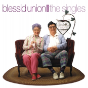 Blessid Union of Souls: The Singles