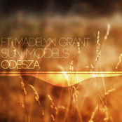 Sun Models (Single)