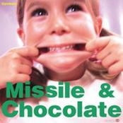 Missile&Chocolate