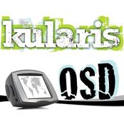 OSD Ep