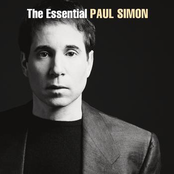 Paul Simon: The Essential Paul Simon