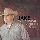Jake Worthington: A Lot of Room To Talk