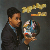 Zapp: All the Greatest Hits