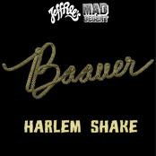 Baauer: Harlem Shake