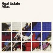 Real Estate: Atlas