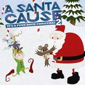 A Santa Cause 2: It's A Punk Rock Christmas