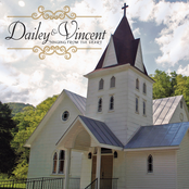 Dailey and Vincent: Singing from the Heart