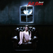 Full Moon - EP