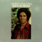 Back to Front (DeLuxe)