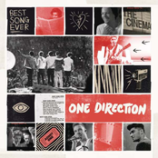Best Song Ever - EP