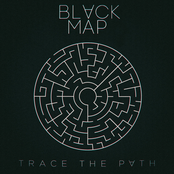Trace the Path EP