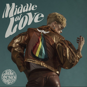Jake Wesley Rogers: Middle of Love