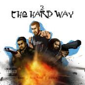 3 The Hard Way: 3 The Hard Way