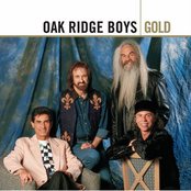 The Oak Ridge Boys: Gold
