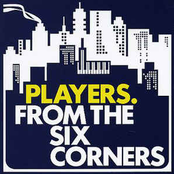 From The Six Corners