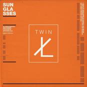 Sunglasses - Single