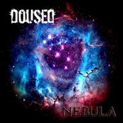 Doused: Nebula - EP
