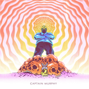 Children Of The Atom by Captain Murphy