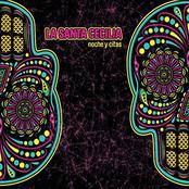 La Santa Cecilia: Noche Y Citas