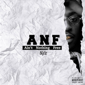 Friyie: ANF: Ain't Nothing Free