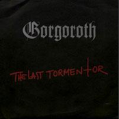 The Last Tormentor